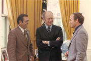 180pxford_meets_with_rumsfeld_and_cheney