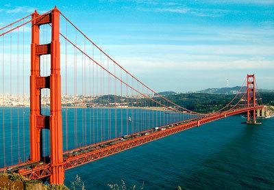 Goldengatebridgepicture