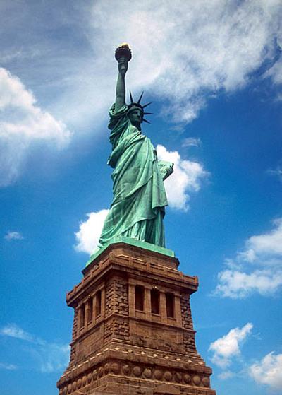 Liberty5_2