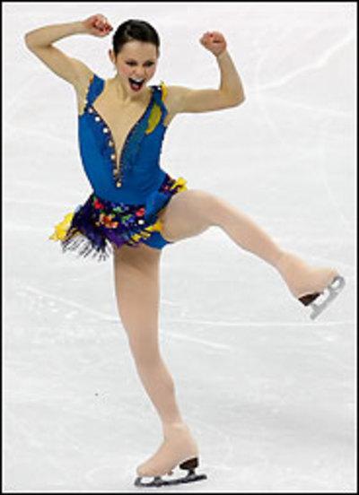 Skating_3